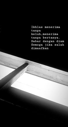 Quotes Rindu, Heart Quotes, People Quotes, Motivational Quotes, Inspirational Quotes, Qoutes, Reminder Quotes, Self Reminder, Islamic Love Quotes