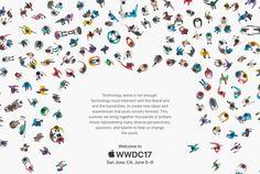 Apple anuncia fecha para la WWDC 2017 - https://webadictos.com/2017/02/16/apple-anuncia-la-fecha-del-wwdc-2017/?utm_source=PN&utm_medium=Pinterest&utm_campaign=PN%2Bposts