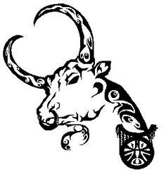 I take pleasure in each of these photographs - thanks for sharing with us - Zodiac Taurus Symbol Tattoo, Scorpio Zodiac Tattoos, Taurus Symbols, Scorpio Constellation Tattoos, Taurus Art, Taurus Bull, Astrology Taurus, Sagittarius, Deer Skull Tattoos