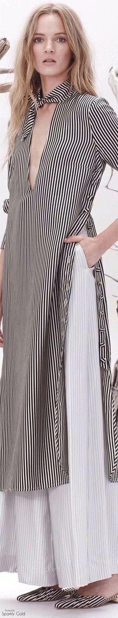 Zimmermann Resort 2017 - https://sorihe.com/blusademujer/2018/02/13/zimmermann-resort-2017/ #women'sblouse #blouse #ladiestops #womensshirts #topsforwomen #shirtsforwomen #ladiesblouse #blackblouse #women'sshirts #womenshirt #whiteblouse #blackshirtwomens #longtopsforwomen #long tops #women'sshirtsandblouses #cutetopsforwomen #shirtsandblouses #dressytops #tunictopsfor women #silkblouse #womentopsonline #blacktopsforwomen #blousetops #women'stopsandblouses