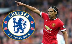The Colombian has plenty more to offer the Premier League and in particular,   Chelsea - here's why