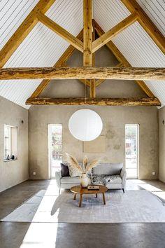 Minimalist, Cottage, Ceiling Lights, Inspiration, Living Room, Lighting, Interiors, Home Decor, Instagram
