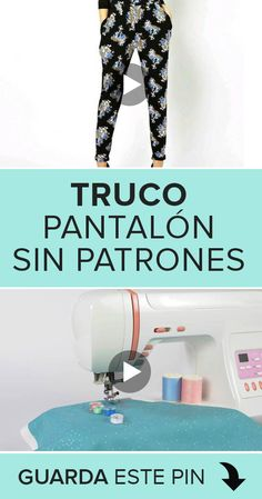 Sewing Paterns, Palazzo Pants, Women's Fashion Dresses, Sewing Tutorials, Diy Clothes, Designer Dresses, Tips, Crochet, Womens Fashion