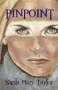 Pinpoint by Sheila Mary Taylor, http://www.amazon.com/dp/B004UST5Q8/ref=cm_sw_r_pi_dp_R6K1pb17E1RGX