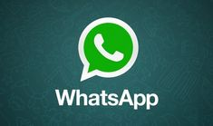 Download Whatsapp Apk 2.12.19 For Android (Calling Feature) Facebook, Renda Extra Online, Blackberry 10, Argo, News Update, Windows Phone, Ticks, Whatsapp Apps, Free Apps