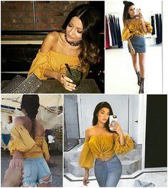 Hit or Miss top NEEDMYSTYLE.COM  #lingerie #instagramdaily #igdaily #love #outfit #romper #instagram #stylish #BODYSUIT #luxury #shorts #iggers #girls #fashion #americanstyle #bodygoals #croptop #fashiongoals #dress #bikini #instagood #kimkardashian #skirt #likeforlike #fashionblogger #fashioninsta #jumpsuit #outfitgoals #trendy