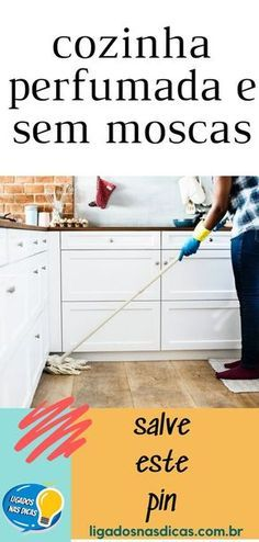 Diy Home Cleaning, Cleaning Hacks, Office Pods, Flylady, Home Hacks, Diy Organization, Beautiful Kitchens, Clean House, Tricks