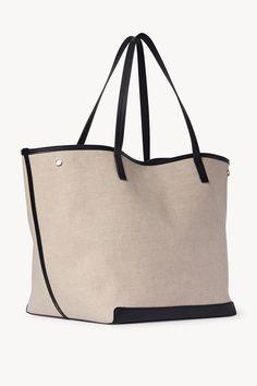 Designer Totes, Designer Tote Bags, Denim Bag Patterns, Macrame Bag, Beautiful Handbags, Linen Bag, Nylon Bag, Cotton Bag, Fashion Bags