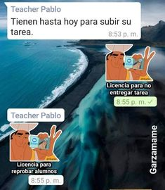 Funny Spanish Memes, Spanish Humor, Cute Memes, Stupid Funny Memes, Funny Images, Funny Pictures, Mexican Memes, Lol, Pinterest Memes