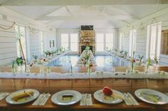 Mindaribba House [Paterson], We can provide assistance and suggestions for all your needs, these include catering, celebrant, flowers, photography, accommodation for guests and transport.