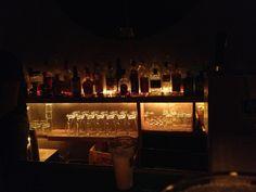 Art und Weise in Berlin - one of many cute neukolln bars
