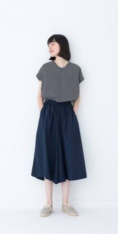 35 ideas for skirt outfits blue shoes #skirt