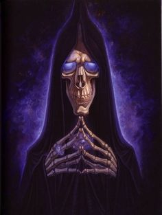 Terry Pratchett and the Discworld  Paul Kidby (Oficial Ilustrator)