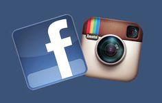 Facebook ou Instagram: você escolhe
