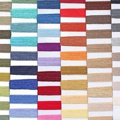 17 Inspiring Photos of Texture | Design*Sponge