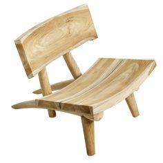Chair Dakota