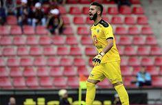 Spor Toto Süper Lig'de şampiyonluk için ara transferde kadrosunu güçlendirmek isteyen Beşiktaş'ta kaleci arayışlarında gündeme Çek ekibi Slovan Liberec forması giyen 23 yaşındaki kaleci Tomas Koubek geldi.