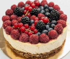 Up date kekszes torta Diabetic Recipes, Diet Recipes, Recipies, Healthy Recipes, Hungarian Recipes, Hungarian Food, No Bake Cake, Tiramisu, Cake Decorating