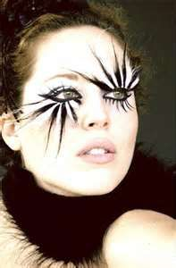 to the extreme lashes