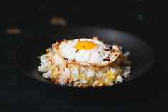 Mushroom & Leek Risotto | Dinner Party | Pinterest | Risotto ...