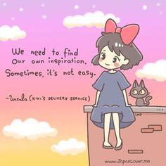 Japan Lover Me | http://amimestuffs177.blogspot.com