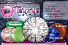 Taurus ♥ Call now for a psychic reading. 1-800-966-2294. www.thepsychicline.com