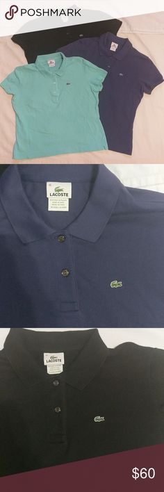 1228a875bb665c 52 Best Polo lacoste images