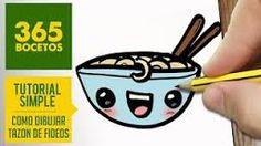Resultado de imagen de 365bocetos comida