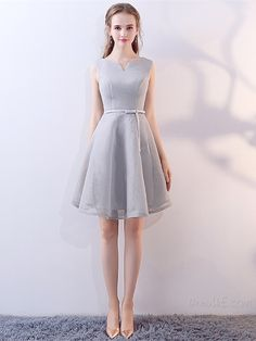 Material:Tulle|Embellishments:Bowknot,Sashes/Ribbons