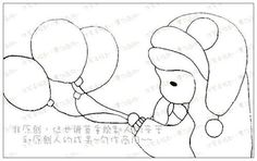 - 樂樂的相簿 @ 隨意窩 Xuite 相簿