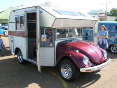 http://replacementmotorhomeparts.com/ is a maintenance guide to help ensure the longetivity of your investment.