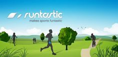 Android Runtastic Pro App Collection