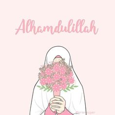 Dear Allah, Today I want to spend a moment not to ask for anything but to say for all the blessings in my life! Cat Anime, Anime Manga, Cartoon Kunst, Cartoon Art, Cartoon Memes, Cartoon Drawings, Cartoon Characters, Cartoon Wallpaper, Wallpaper Uk