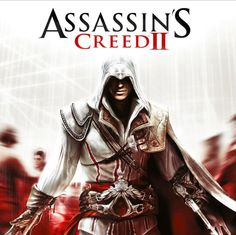 Assassin's Creed 2 Full Version Download