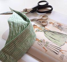 Sewing Patterns Free, Free Pattern, Mascara 3d, Vera Cruz, Sewing Hacks, Sewing Tips, Kids Fashion, Face, Creative