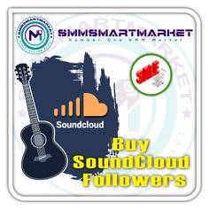 Buy SoundCloud likes Buy Real SoundCloud likes Buy SoundCloud likes Cheap Buy Instagram Followers, Twitter Followers, Buy Youtube Subscribers, Youtube Comments, Event Photographer, News Sites, Social Networks, Cuba, Improve Yourself