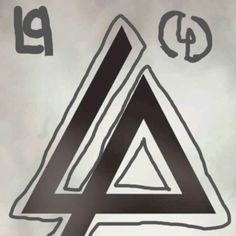 My Three Favorite Linkin Park Logos! ks😜lp