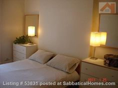 SabbaticalHomes - Home for Rent new york New York 10025 United States of America