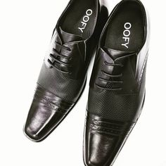 Be TALLER with OOFY shoes! #shoes#oofy#oofyshoes#shoe #elevatorshoes #weddingshoes#wedding #tallshoes#datingshoes #heightincreasingshoes #heightincreaser#betall#betaller#taller#mensfashion #mensfashionreview #mensfashionpost#fashion #fashionshoes #mensfashionweek #mensfashionblog #mansfashionfix #mensfashiontips #mensstyle #instafashion #menswear #toronto#torontofashion#torontfashionbloggers Shoe boots | Me too shoes | Cute shoes | Fashion shoes | Crazy shoes | Heeled boots | Bridal shoes | Sparkly wedding shoes | Sylwester dresses | Grad shoes | Wedding heels | Wedding heels sparkly |