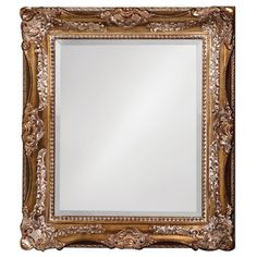 @Overstock.com - David Wood Indoor Mirror - This gorgeous David mirror features a rectangular wooden frame and is ornately decorated with scrolls, leaves and flourishes. The intricate detailing is a perfect addition of class to your home.  http://www.overstock.com/Home-Garden/David-Wood-Indoor-Mirror/8147438/product.html?CID=214117 $134.99