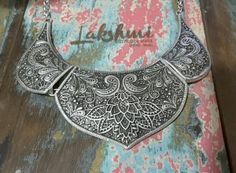 colar-maxi-turquia-otomano-bohostyle-arabescos-indiano-3
