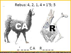 rebus-bambini-3