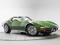Corvette_stingray_454
