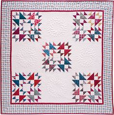 15 Best Pandora S Box Quilts Images Quilts Pandoras Box