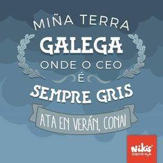 59 Ideas De Galiza Chistes Humor Mapa De Galicia Frases Ocurrentes