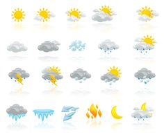 In this post you will find weather free icons packs, so you can use the icons for personal use. Here are the Free and High Quality Weather Icons set. Weather Activities For Kids, Weather Icons, Free Icon Packs, Icon Set, Icon Design, Images, Templates, Comand Center, Bujo