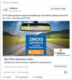 Facebook Ad Campaign Examples Critiqued For Conversion