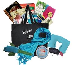 Cancer Care Package for Women with comfort items for cooling. nausea and queasy comfort, skincare, puzzle, moisture socks and beautiful preppy tote bag. Chemo Care Package, Cancer Care Package, Bag Of Sunshine, Gifts For Cancer Patients, Gift Baskets For Women, Blessing Bags, Get Well Soon Gifts, Lipton, Drop