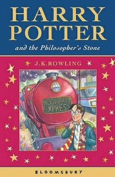 Fishpond Australia, Harry Potter and the Philosopher's Stone by J K Rowling. Buy Books online: Harry Potter and the Philosopher's Stone, ISBN J. Philosopher's Stone Harry Potter, Harry Potter Books, Philosophers Stone, Books You Should Read, The Sorcerer's Stone, Thing 1, World Of Books, Ya Books, Paperback Books