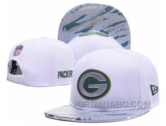 http://www.jordanabc.com/nfl-green-bay-packers-stitched-snapback-hats-581-online.html NFL GREEN BAY PACKERS STITCHED SNAPBACK HATS 581 ONLINE Only $22.00 , Free Shipping!